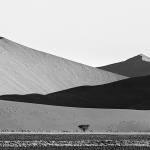Silver Mountains