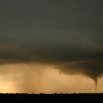 Salina Tornado