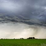 Make it Rain - 6/22/14 Greeley, CO