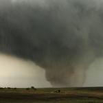 Tornado Nirvana